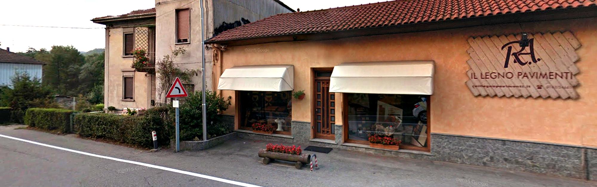 azienda-ra-pavimenti-parquet-borgosesia-vercelli