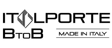 italporte porte distributore autorizzato