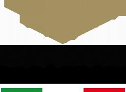 logo-index-2