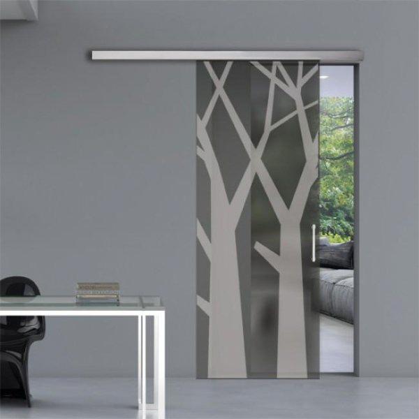 porte ra legno pavimenti parquet borgosesia-web-1