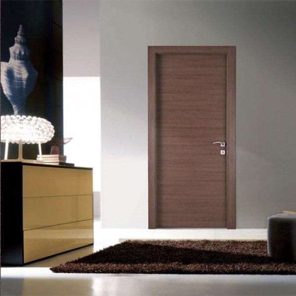 porte ra legno pavimenti parquet borgosesia-web-17