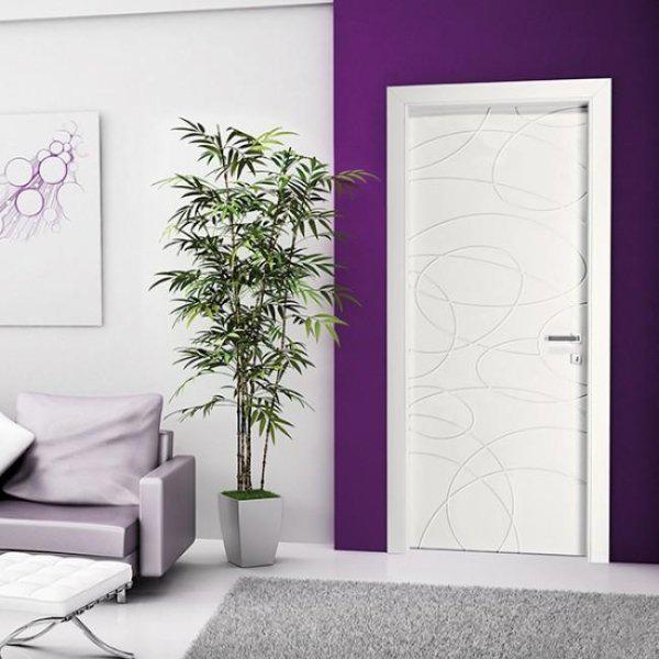 porte ra legno pavimenti parquet borgosesia-web-27