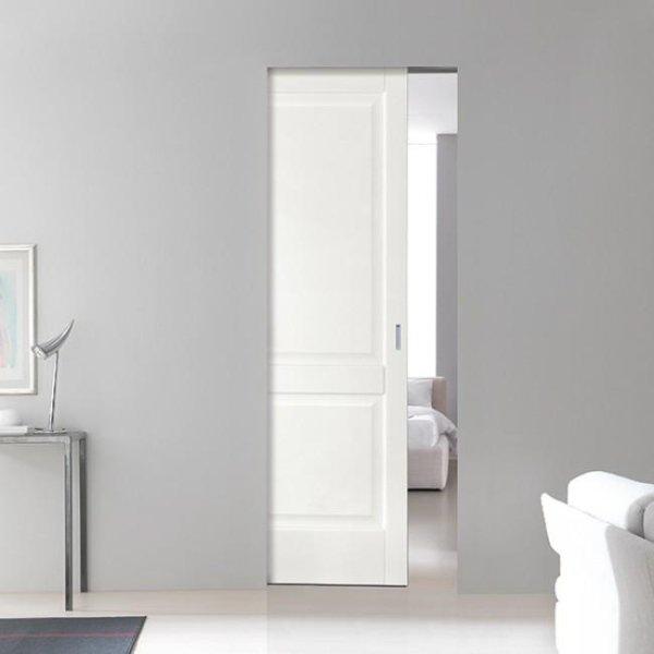 porte ra legno pavimenti parquet borgosesia-web-43