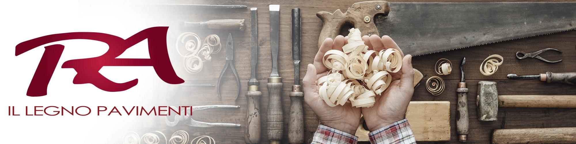 ra-legno-parquet-borgosesia