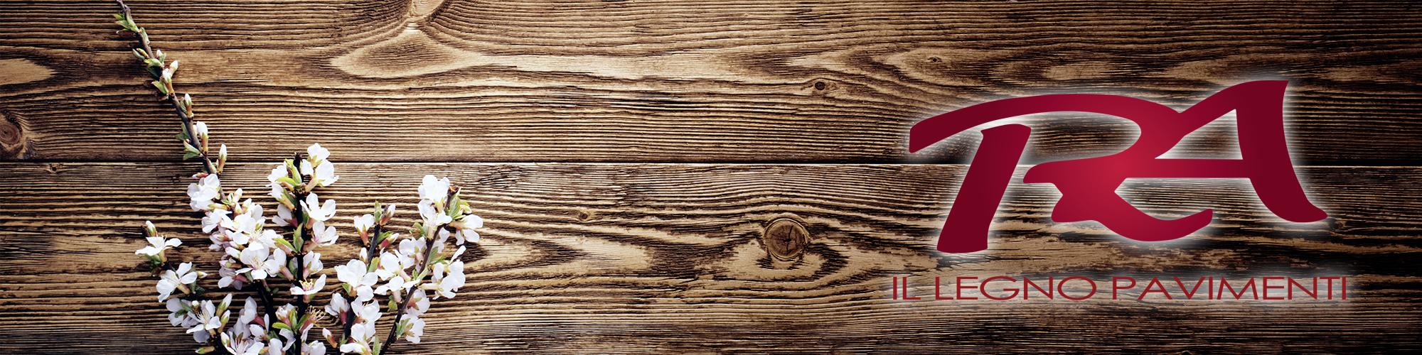 ra-legno-parquet-borgosesia-vercelli