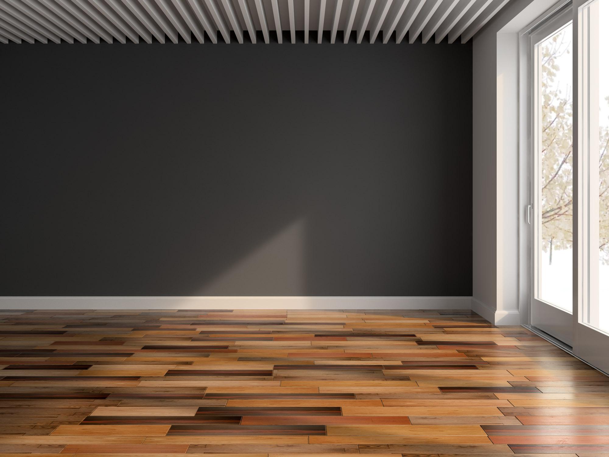 ra-legno-pavimenti-parquet-borgosesia