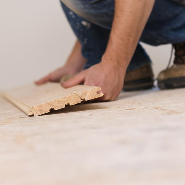 ra legno pavimenti parquet borgosesia-web