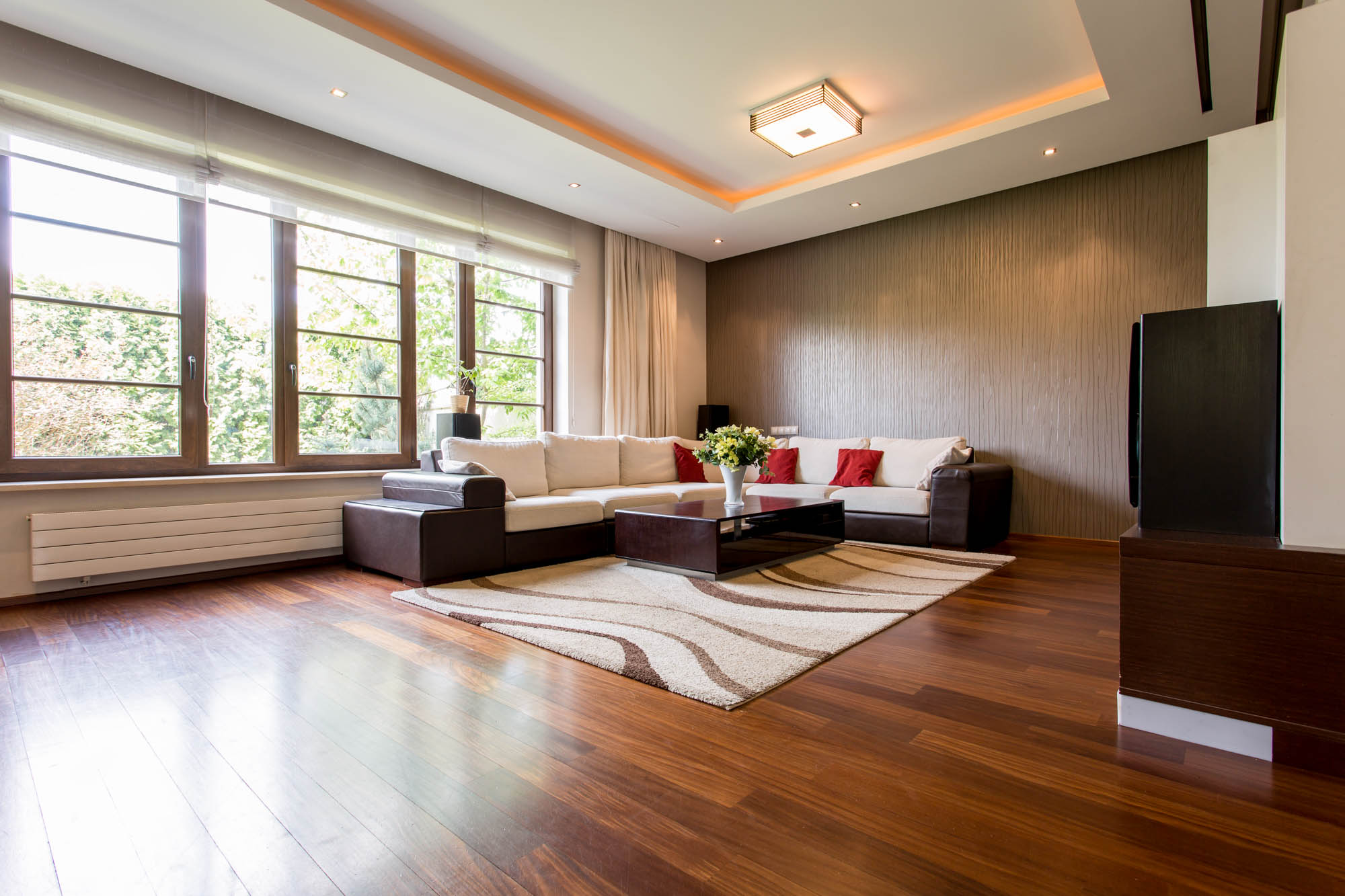 Parquet e pavimenti in legno borgosesia vercelli ra pavimenti