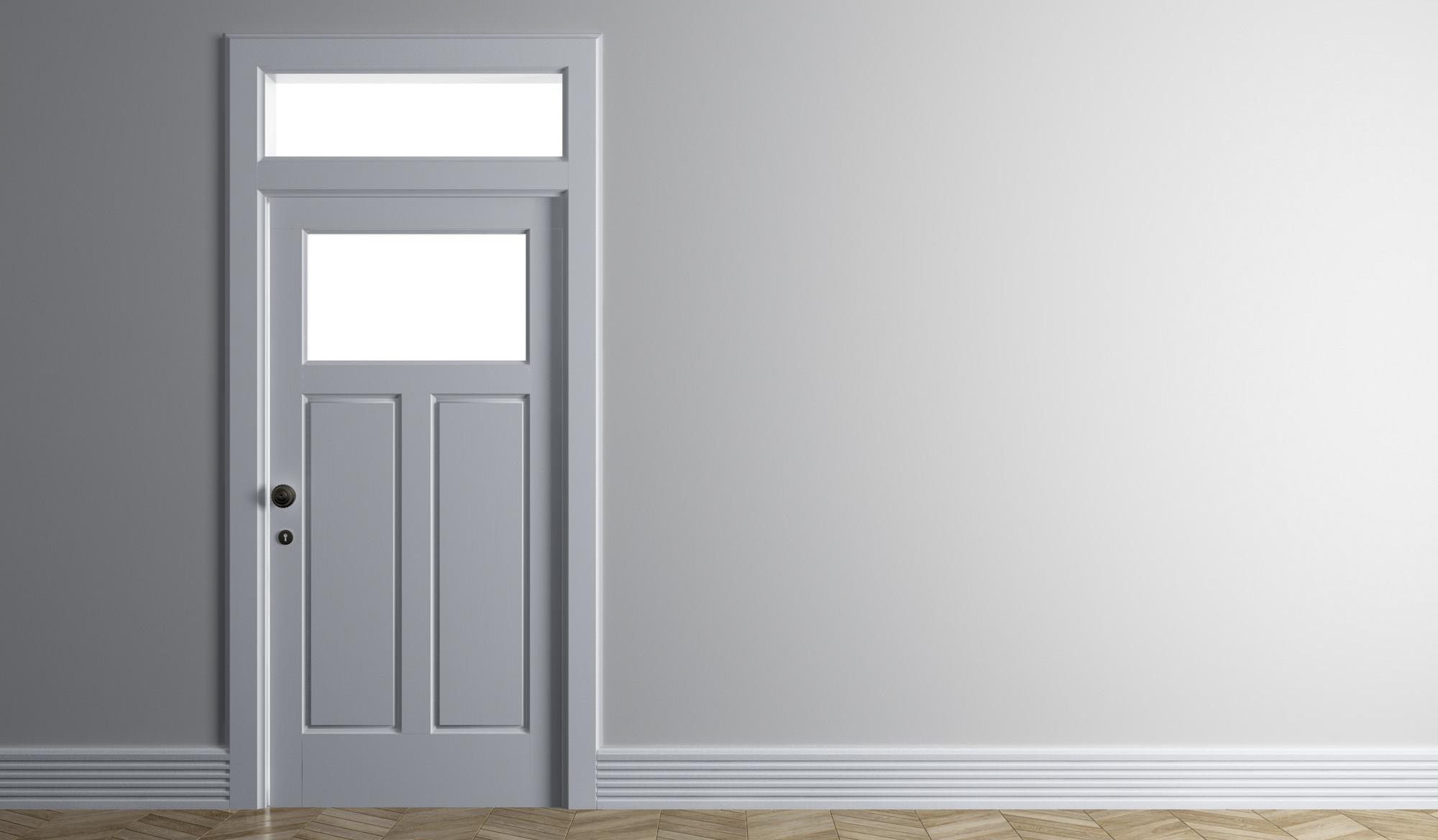 ra-legno-pavimenti-porte-in-legno